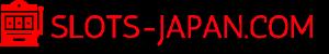 Slots-japan.com